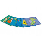 Playmais 160181 Play mosaic