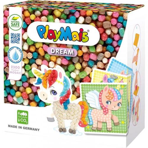 Playmais 160562 Play mosaic