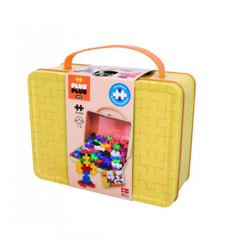 Plus Plus 3274 Construction toy
