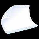 Seni Soft Super 60X90cm 30pcs