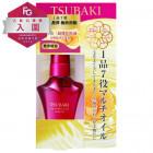 "Shiseido ""Tsubaki Oil Perfection"" hair oil 50ml"