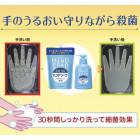 Shiseido medicated hand soap 250ml