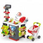 Smoby 350213S Super market