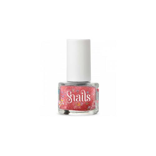 Snails 7261 Children's water based nail polish