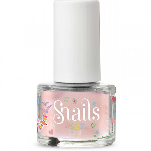 Snails 7339 Children's water based nail polish