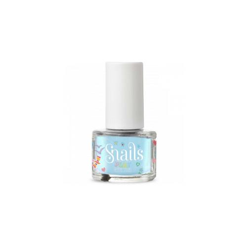 Snails 7346 Children's water based nail polish
