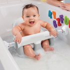 Summer Infant 196267 Bath seat