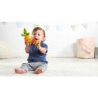 Tiny love TL1117500458 Baby rattle