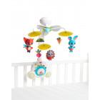 Tiny Love TL1304806830R Children's music carousel