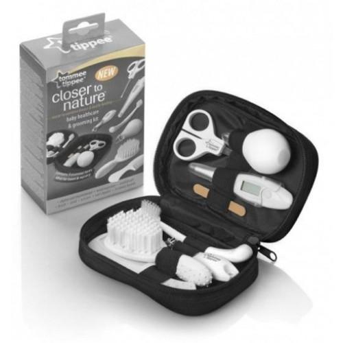 Tommee Tippee Newborn Care Set