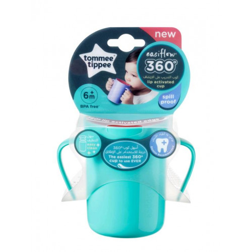 Tommee Tippee Learning cup 6m+