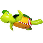 Tomy E2712 Bath toy turtle
