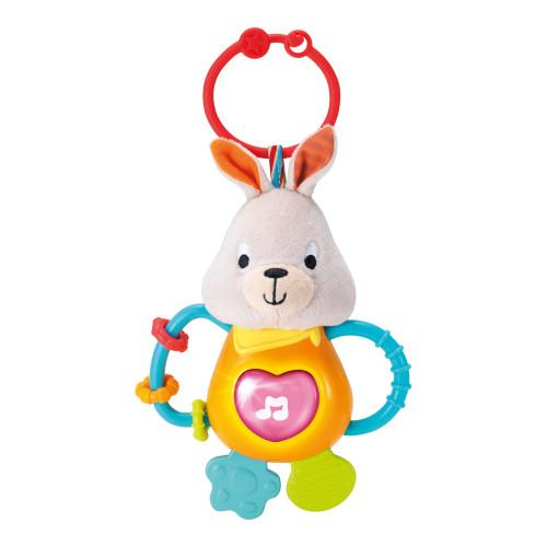 WinFun 0153 Musical plush toys