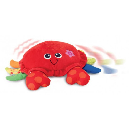 WinFun 0155 Dancing Crab