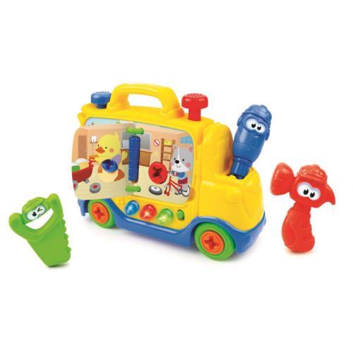Winfun 0795 Children's musical toy