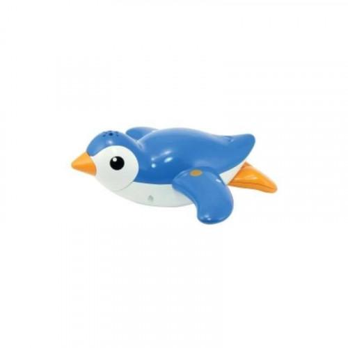 WinFun 7111 Bath toy