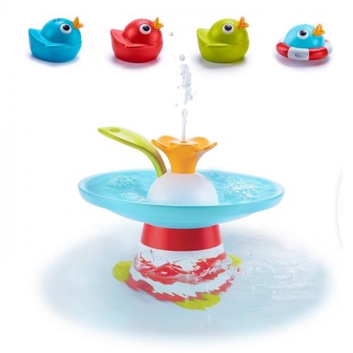 Yookidoo 40164 Bath toy