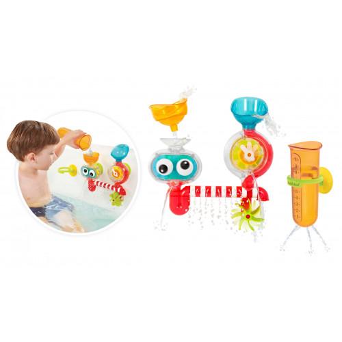 Yookidoo 40203 Bath toy