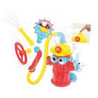 Yookidoo 40204 Bath toy
