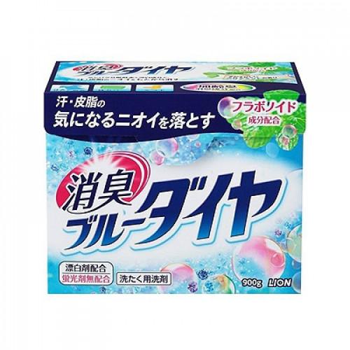 "Lion ""Blue diamond"" washing powder 900g"