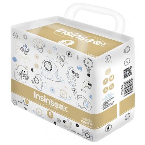 Diapers Insinse Q6 S 4-8kg