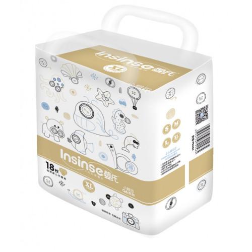 Diapers Insinse Q6 XL 13-20kg