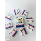 Midday bear paper tissue 480pcs(60x8)