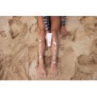 Naïf Baby & Kids natural sunscreen PF50 100ml