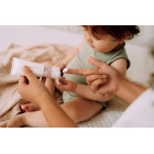 Naïf Baby & Kids diaper cream-mild baby diaper cream for all skin types 75ml