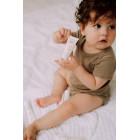 Naïf Baby & Kids Travel Kit 4x30ml