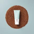 Naïf nourishing shampoo- cleansing shampoo for all hair types 200ml