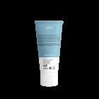 Naïf nurturing night cream- healing night cream for all skin types 50ml