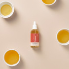 Naïf relaxing Pregnancy Oil 90ml