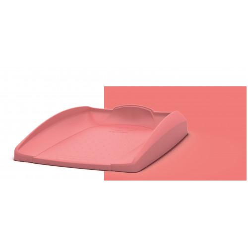 Changing pad Nannak Boksi, pink 1pcs