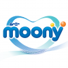 Moony Unicharm Corporation Logo