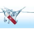 Shiawasedo micellar water 200ml
