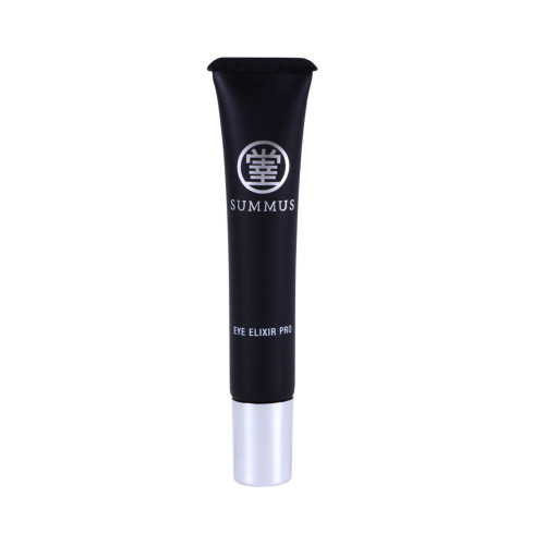Summus Elixir Pro intensive eye cream 18g
