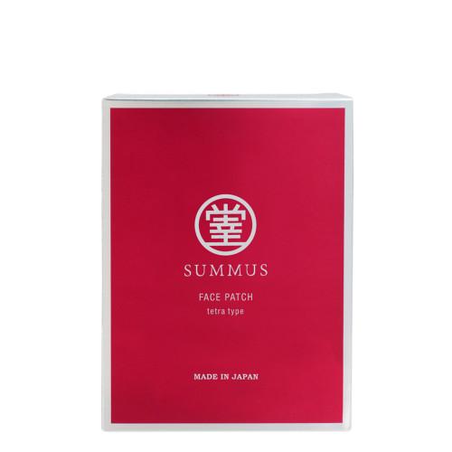 Summus Face Patch 10pcs