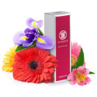 Summus Relax Pro Gel with antioxidant effect 25ml