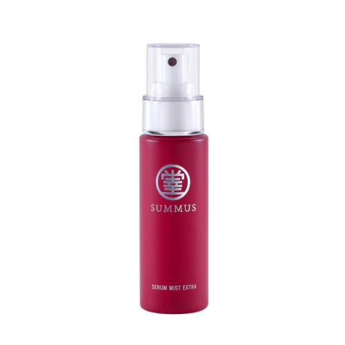 Summus Serum Mist Extra an immediate effect intensive spray-type serum 40ml
