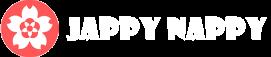 Jappy Nappy
